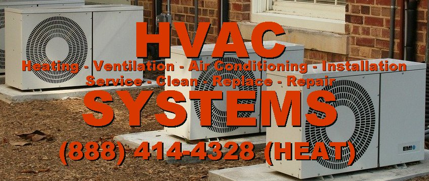 HVAC Systems Installation Bellevue Redmond Kirkland, hvac systems Installation bellevue, hvac systems Installation kirkland, hvac systems Installation redmond, furnace service repair bellevue, furnace service repair redmond, furnace service repair kirkland, commercial residential HVAC installation repair Bellevue Redmond Kirkland, HVAC Systems Installation Bellevue Redmond Kirkland Washington WA.